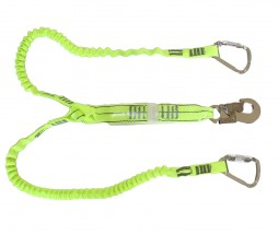LANYARD FOR LOCO DRIVER HARNESS