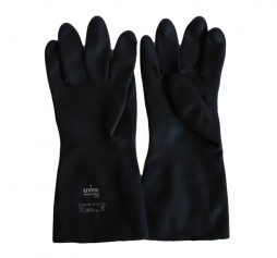 GLOVES PROFAPREN CF33 CHLOROPRENE LARGE
