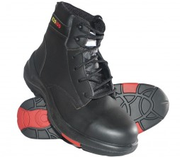 BOOTS ELECTRICAL E20300