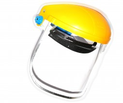 FACE SHIELD FS1318C-C