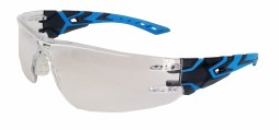 STORM OXYGEN SAFETY SPECTACLES