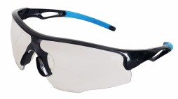STORM TRACER SAFETY SPECTACLES
