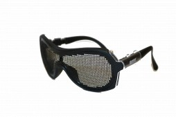PRIDE GAUZE SPECTACLES