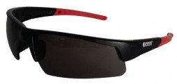PRIDE MPIRA SAFETY SMOKE SPECTACLES