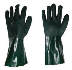 PRIDE PVC FULLY COATED GLOVES