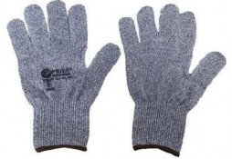 PRIDE CUT LEVEL 5 HPPE SHELL GLOVES