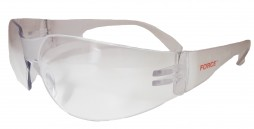 FORCE ECO 2 SAFETY SPECTACLES