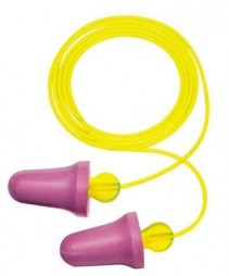 PELTOR NEXT EARPLUG