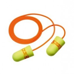 EARSOFT EARPLUG