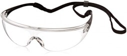 CLEAR SPECTACLES MILLENNIA SPORT