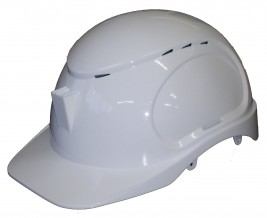 Home | Select PPE